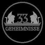 33-geheimnisse_logo Kopie